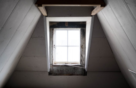 Window_Attic
