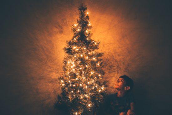 boy-christmas